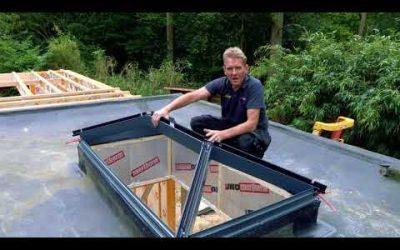 Skill Builder Video For Korniche