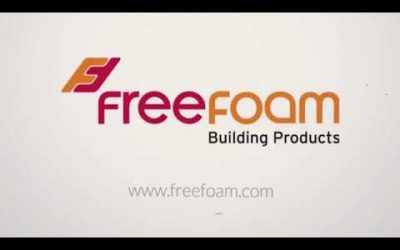 How To Become A Freefoam Registered Installer