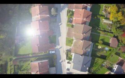 Homeowner Testimonial